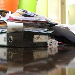 papers, filing, WellSorted, get organised, tax time?, stress, offices, guilt, filings not done