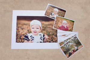 WellSorted Photos