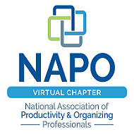 National Association of Productivity & Organizing Professionals