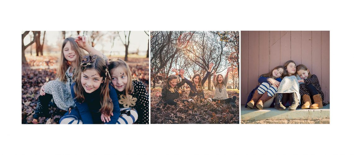 canberra-family-photography-photo-albums2