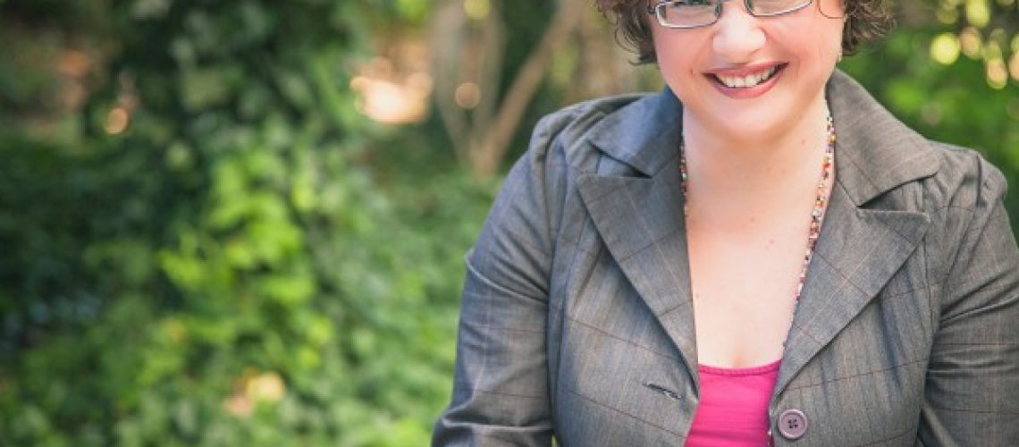 Radio interview, decluttering, Canberra, ACT, Tracy Lee Photography