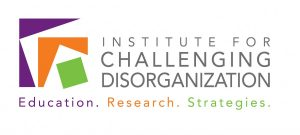 ICD_LogoTag_Horz_300
