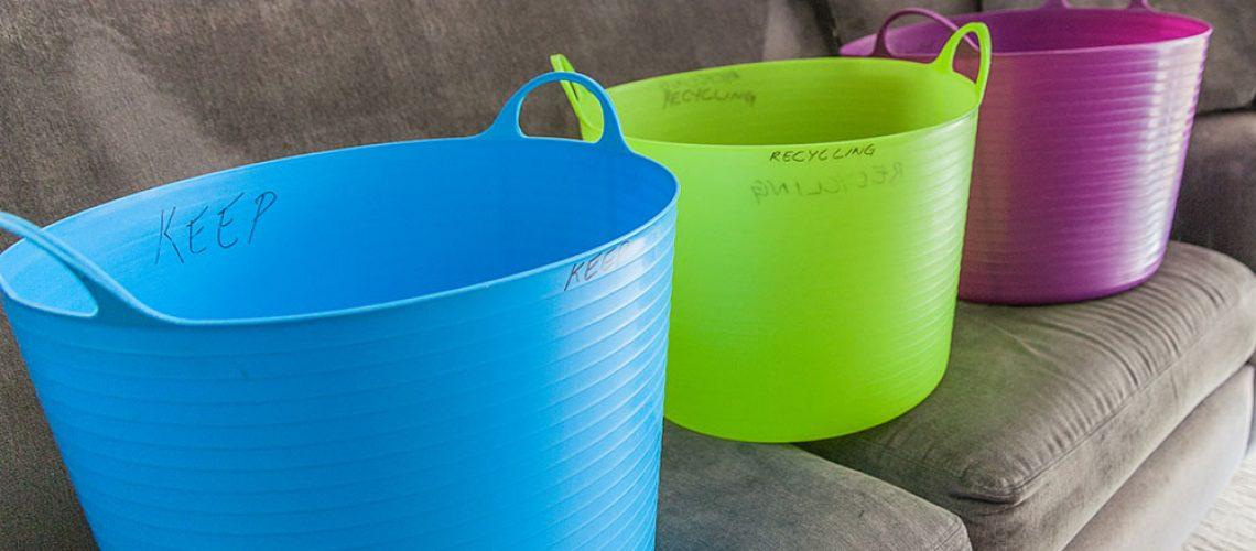 WellSorted-buckets2.jpg