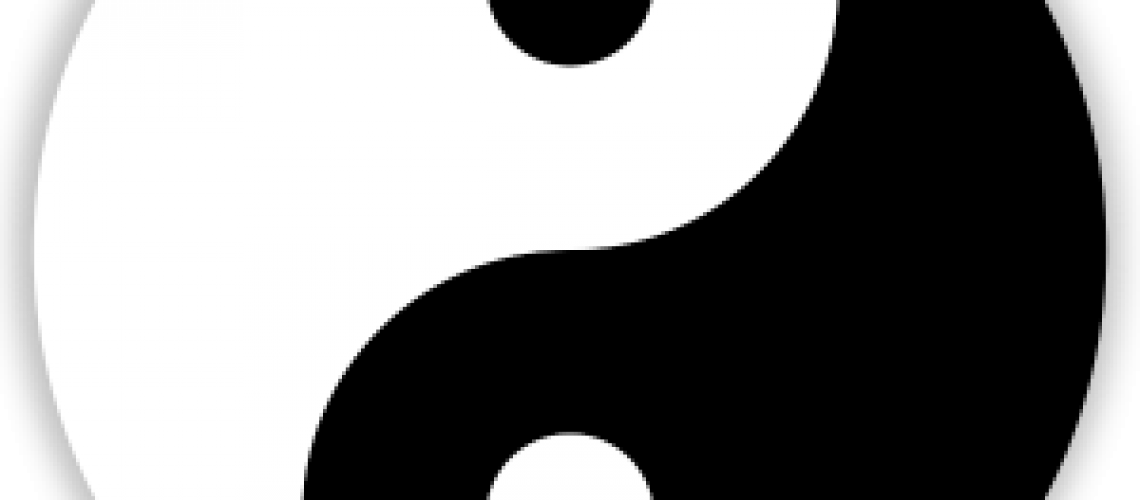 Roseline Deleu, Feng Shui, WellSorted, Decluttered, Balance